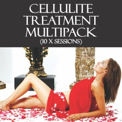 TOTAL BODY MASSAGE ONLY (ANTI-CELLULITE)