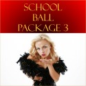 School Ball Package 3