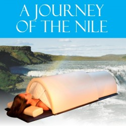 A JOURNEY OF THE NILE