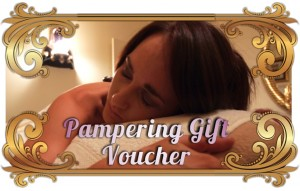 Everyday Gift Voucher